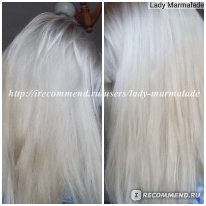 Краска для волос Acme color Professional Siena фото