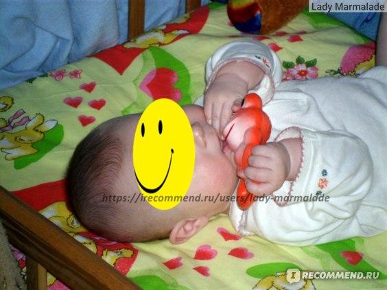Амплипульстерапия фото