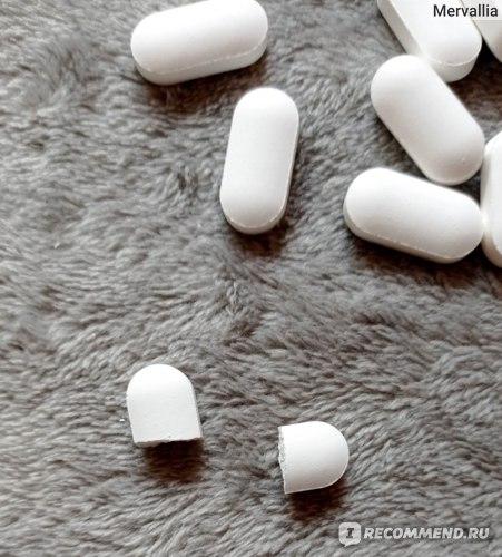 Противовирусное средство Marcyrl Pharmaceutical MPIVIROPACK (Sofosbuvir 400 mg) Софосбувир фото