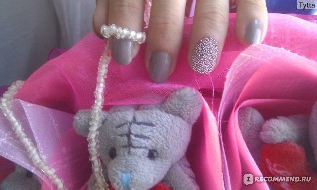 Украшения для ногтей Lovely Бусинки для ногтей фото