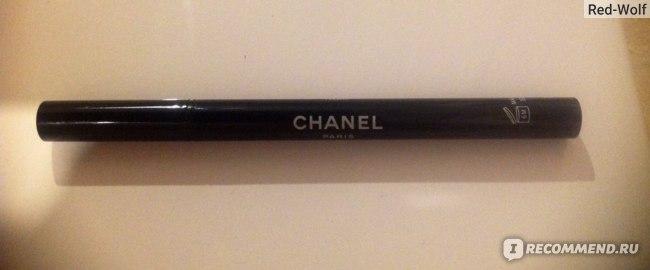 Подводка для глаз Chanel Ecriture De фото