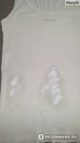 Пятновыводитель Vanish Oxi Кристальная белизна фото