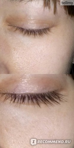 Тушь для ресниц Aliexpress Cosmetic Extension Length Long Curling Eyelash Black Mascara Eye Lashes Makeup PMHM108*30 фото