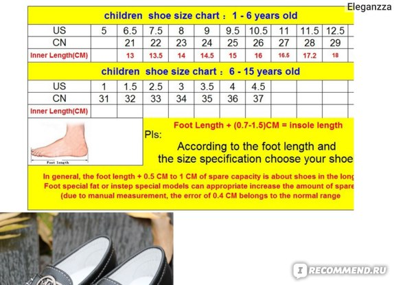 Мокасины Aliexpress Children shoes Moccasins 2015 spring male child leather child single shoes female parent-child flat shoes  фото