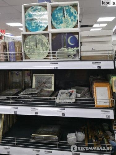 Fix Price Минск, Сеть магазинов фото
