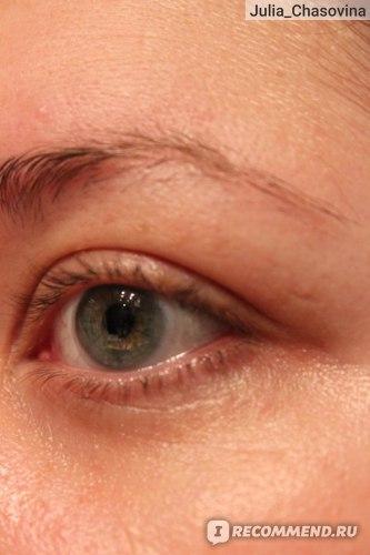 Бальзам для ухода за кожей вокруг глаз Clarins Eye Contour Balm Anti-rides (для всех типов кожи) фото