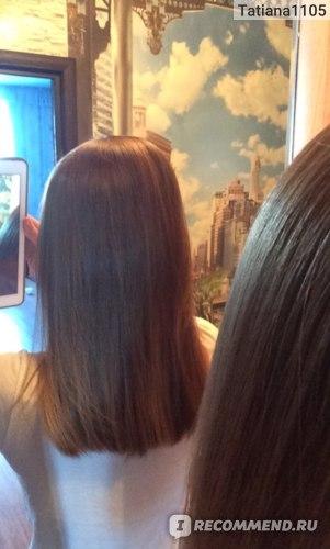 Сыворотка для волос Белита-Витэкс Против выпадения волос,13 трав. фото