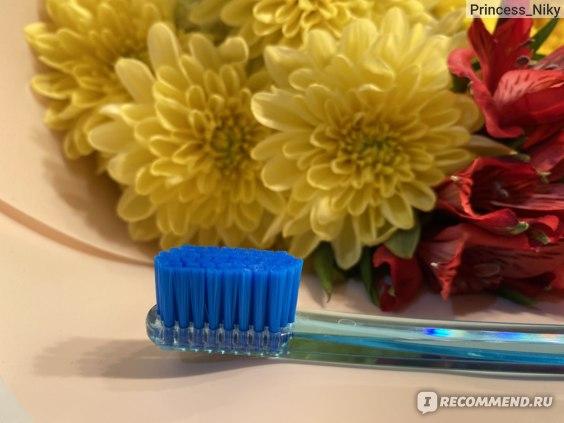 Зубная щетка R.O.C.S. PRO 5940 фото