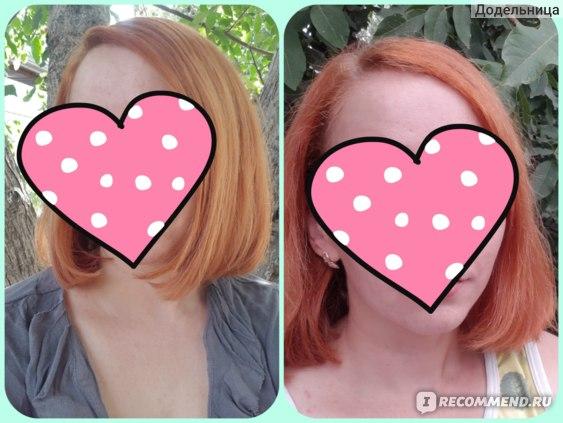 Краска для волос Estel Essex Princess фото