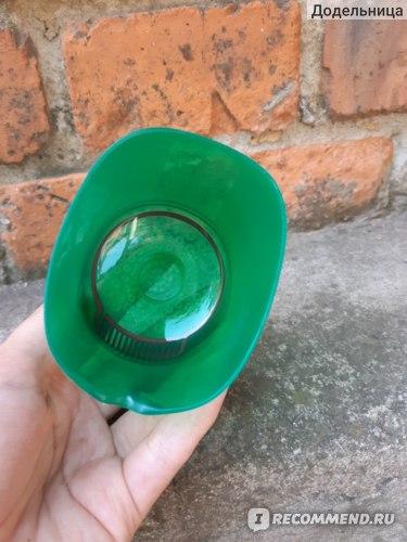 Гель для стирки Ariel Color фото