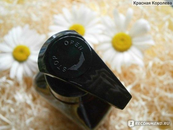 Шампунь Клеона «Пивной» фото