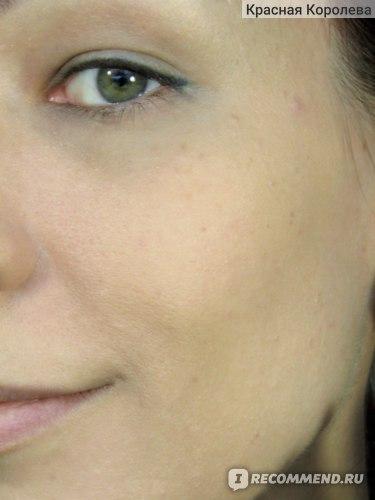 Тональный крем L'Oreal Paris Infaillible Свежий тон 24H  фото