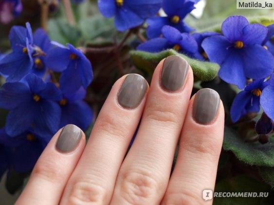 Лак для ногтей Dior Vernis фото