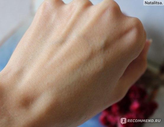 Крем для тела ФИТОкосметик Омолаживающий фото