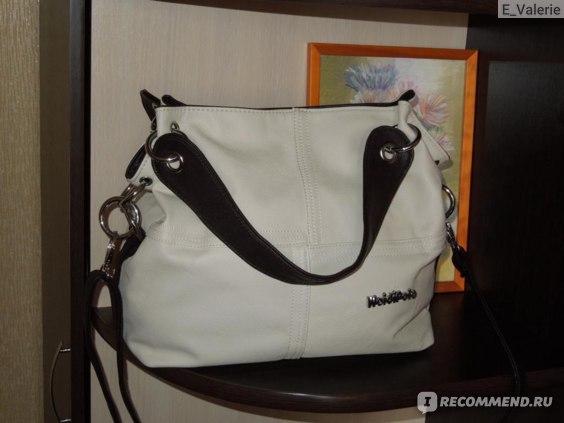 Сумка Aliexpress New arriveTop quality pu leather popular style women fashion handbags фото