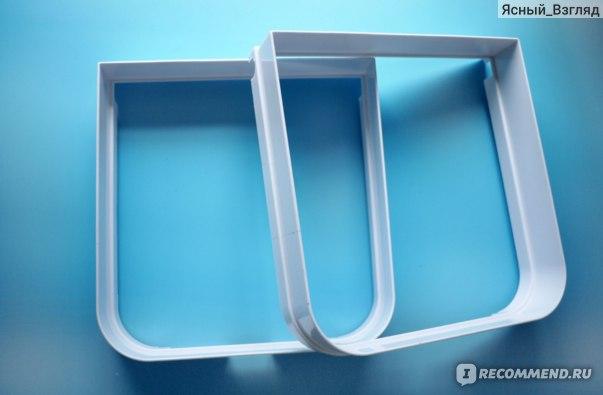 Туннели для внутренней части лаза
