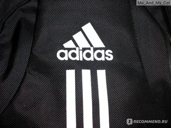 Рюкзак Adidas Originals Sports фото