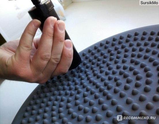 Массажер тренажер пневмоподушка новосибирск женское нижние белье