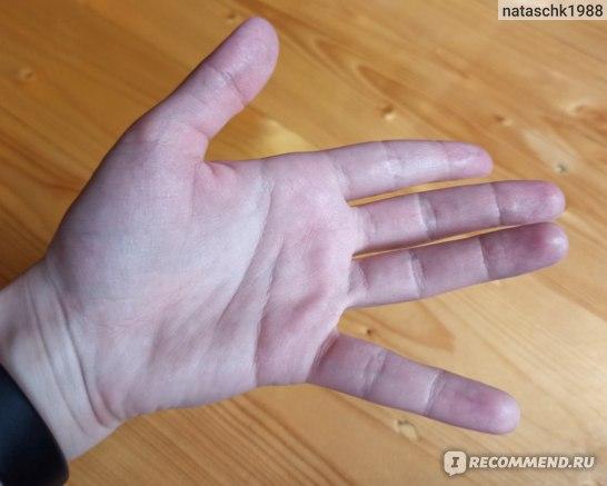Масло после удаления волос Velvet для чувствительной кожи Кокос
