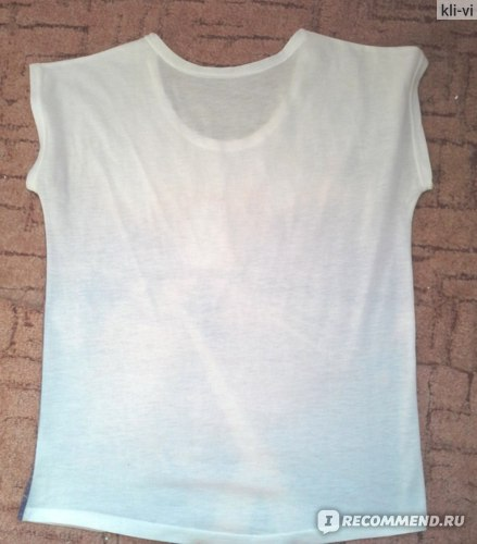 Футболка AliExpress Dropshipping Women Ladies' Short Sleeve Casual t-shirt Women's Printed tshirts Women Sexy t-shir SV001310 b007 фото