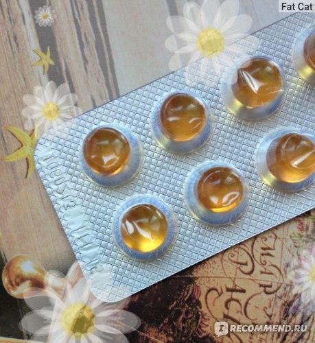 Крем для лица Чистая линия Эликсир молодости с золотой ромашкой фото
