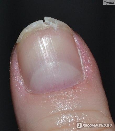 Пилочки для ногтей двусторонние  и палочка для кутикулы QVS 10-1115  фото
