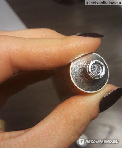 Ретиноевая мазь 0,05% ЗАО «Ретиноиды» фото
