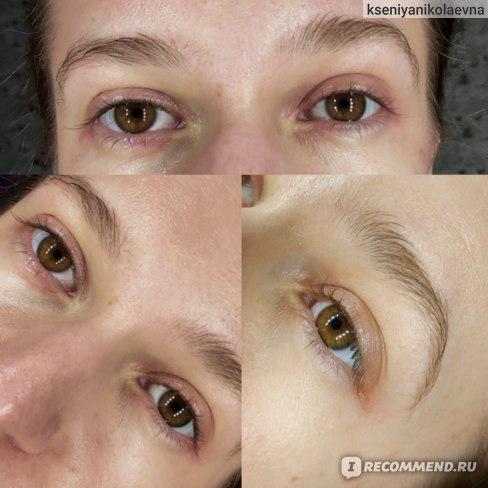 Мицеллярная вода для снятия макияжа Eveline Facemed+ 3 в 1 фото