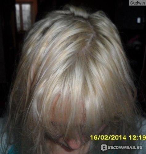 Маска для волос Philip Kingsley ELASTICIZER  фото