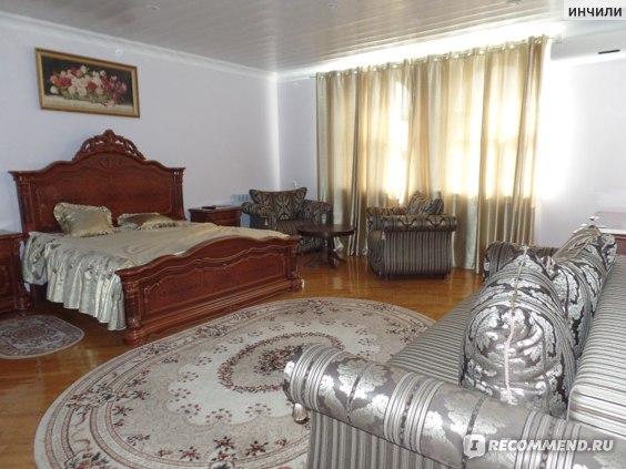 Family House 4*, Россия, Батайск фото