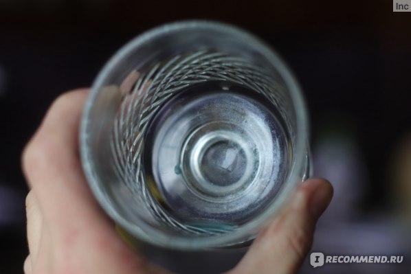 Напиток алкогольный Mela D`oro BLUE / МЕЛА Д`ОРО БЛУ фото