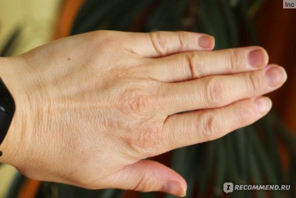 """Детский крем Весна Кря-Кря Увлажняющий """"Ромашка и календула"""" фото"""