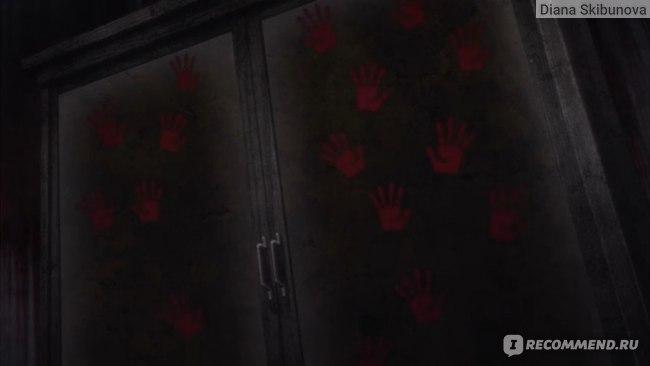 Вечеринка мёртвых: Плач замученных душ / Corpse Party: Tortured Souls фото