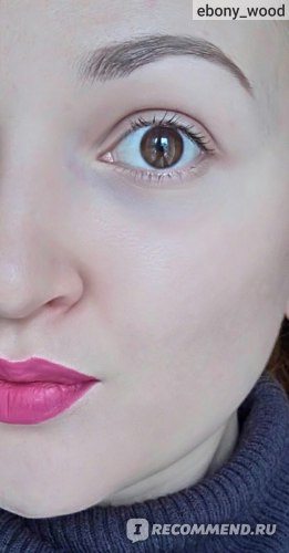 Карандаш для губ Essence lipliner фото