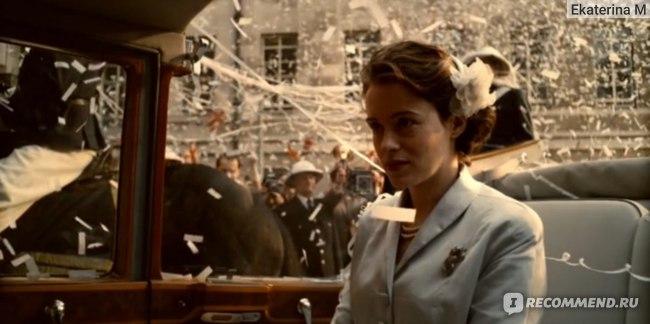 """""""Корона"""" (The Crown) фото"""