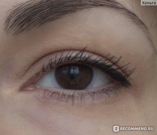 Карандаш для глаз ArtDeco Soft Eye Liner waterproof фото