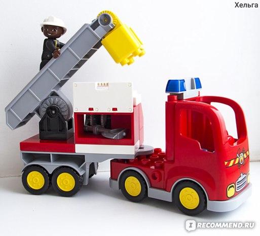 Отсек для инструментов спасателя