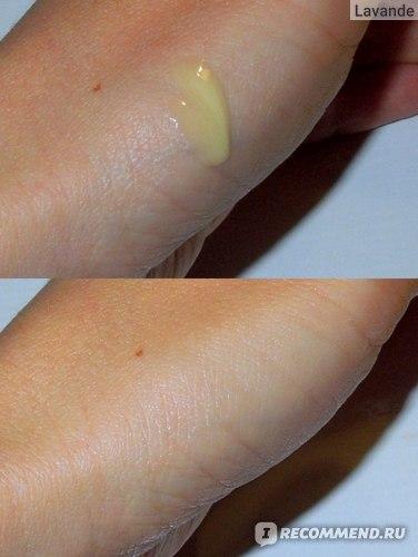 Сыворотка для лица Andalou Naturals Enlighten Serum, Turmeric + C, Brightening фото