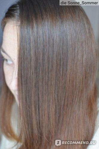 Двухфазный несмываемый спрей кондиционер волос Nirvel  Double Fase фото