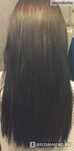 Шампунь для интенсивного роста волос East Nights Дочь Радушия фото