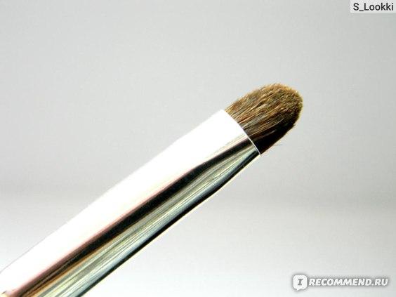 Кисти для макияжа ВАЛЕРИ-Д  фото