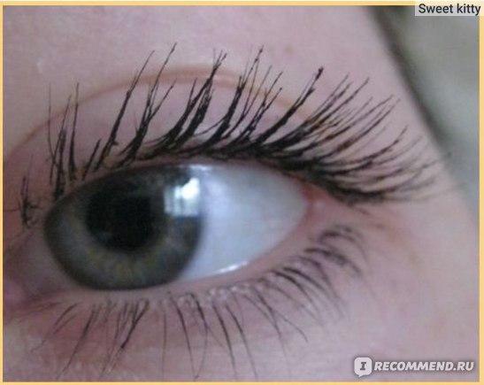 Тушь для ресниц Clarins Instant Definition Mascara фото