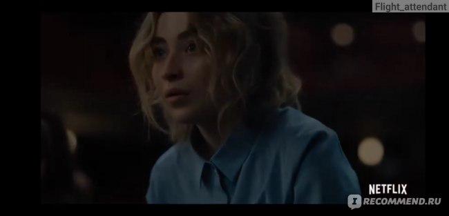 Шаг за шагом (2020, фильм) фото