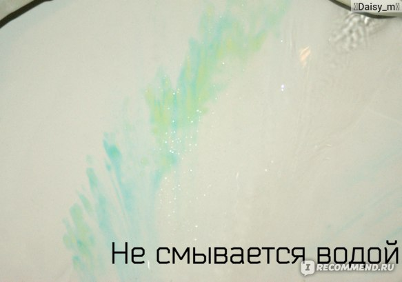 """Средство чистящее для унитаза Domestos Антиржавчина Антиналёт """"лайм"""" фото"""