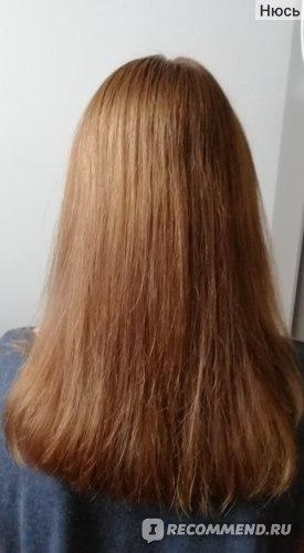 Шампунь Innersense Pure Harmony Hairbath фото