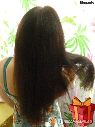 Мыло Невская косметика Для тела и волос с корой дуба и крапивой  фото