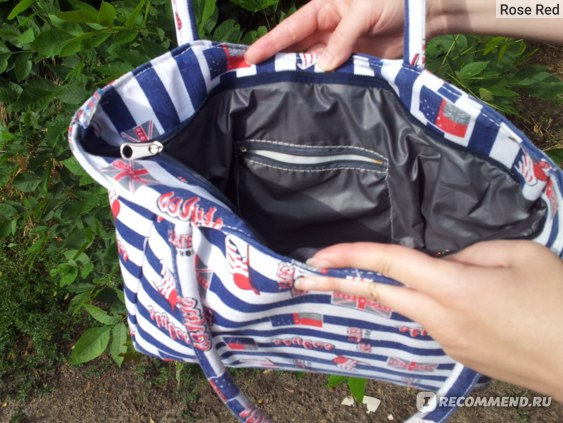 Сумка Aliexpress Waterproof Canvas Casual Zipper Shopping Bag Large Tote Women Handbags Floral Printed Ladies Single Shoulder Beach Bag фото