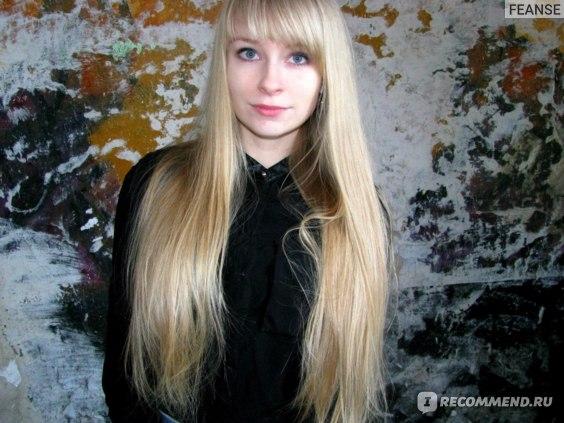 Тренды-Бренды секонд-хенд, Санкт-Петербург фото