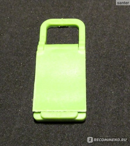 Держатель для телефона Aliexpress foldable adjustable stand fashion mobile phone holder for iphone samsung smartphone фото