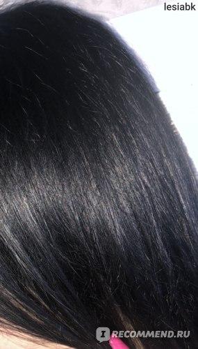 Сушка волос феном Dyson Supersonic